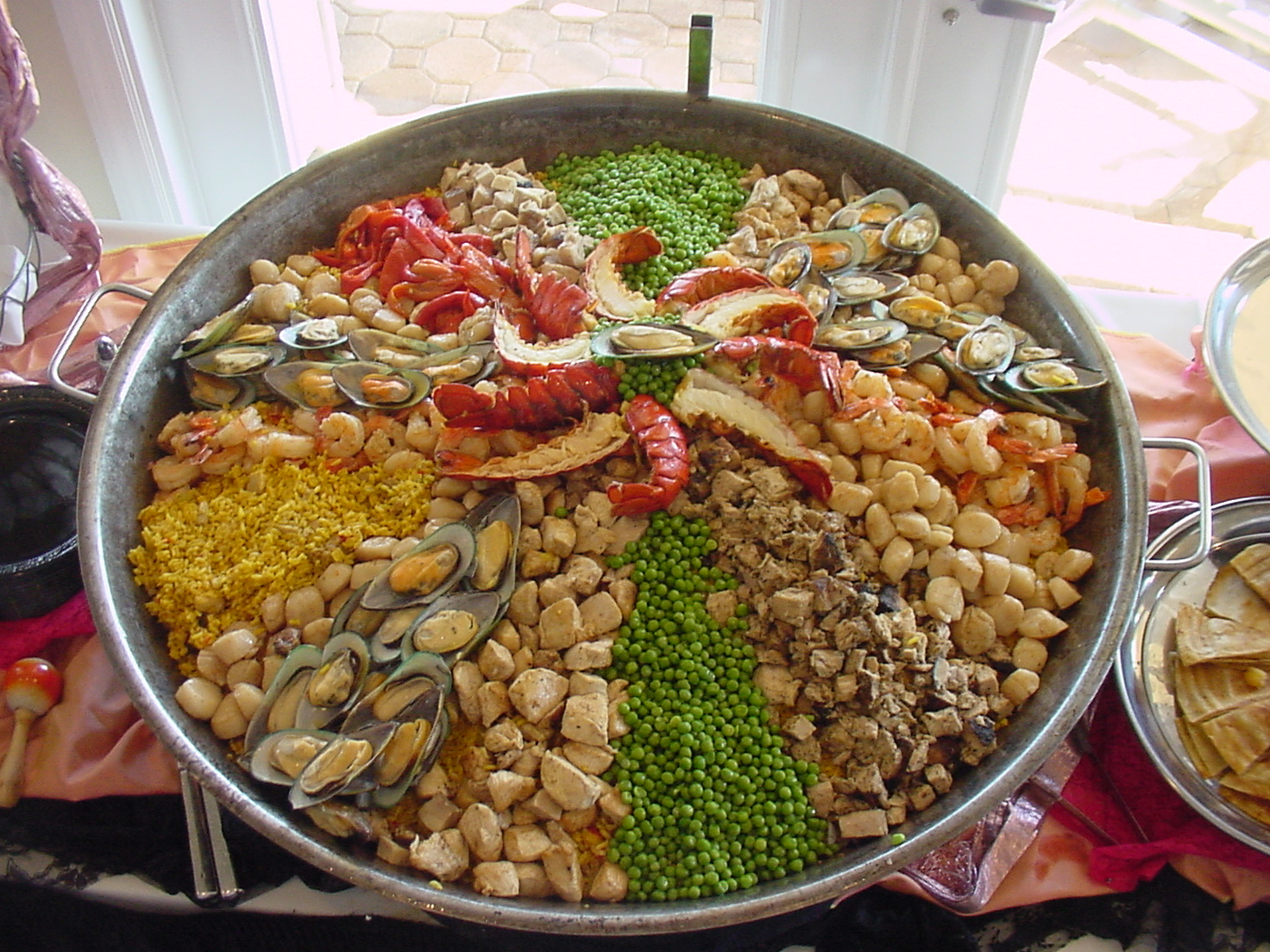 tasting-photo-paella